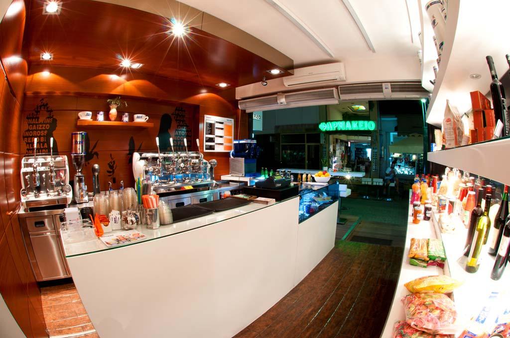 Product_exhibition_view_diverso_coffee_and_shop_kyriakos_trikaliotis_design