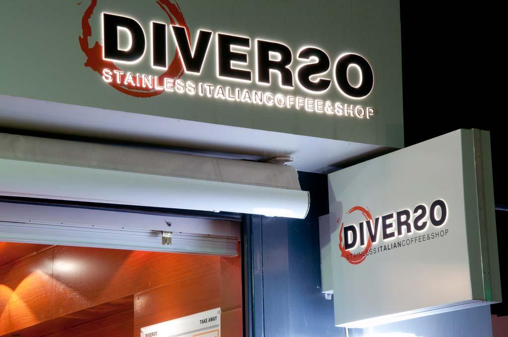 logo_view_diverso_coffee_and_shop_kyriakos_trikaliotis_design