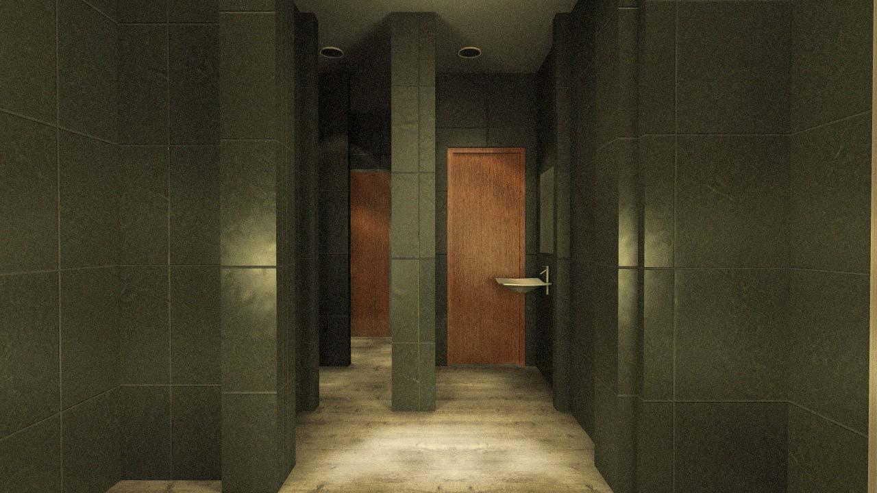 toilets_view_santa_maria